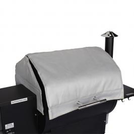 GMG Daniel Boone Thermal Blanket